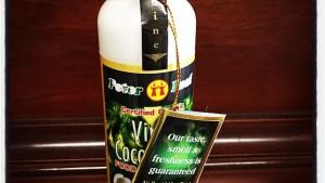 【ココナッツオイルまとめ】そのおすすめの使い方から効果・効能、選び方まで!!