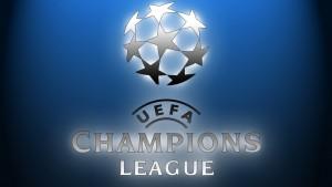【実況放送前半】UEFAチャンピオンズリーグファイナル決勝!!バルセロナ優勝!!【速報結果】